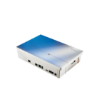 AGFEO elements ES 516 Wired ISDN access device