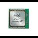 HP Intel  Xeon  MP X2.50 GHz 1MB Processor Option Kit
