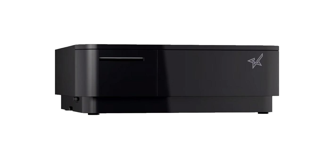 Star Micronics 39650391 label printer Direct thermal