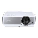 Acer VL7860 Projector - 3000 lumens - DLP - 2160p (3840x2160)