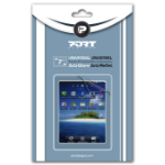 Port Designs 180642 screen protector