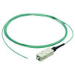 AMP 5233582-2 2m SC/PC Blue fiber optic cable