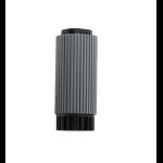CoreParts MSP5010 printer roller