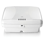 Hewlett Packard Enterprise E -MSM430 Dual Radio 802.11n (WW) WLAN access point 1000 Mbit/s Power over Ethernet (PoE)