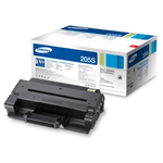 Samsung MLT-D205S/ELS (205S) Toner black, 2K pages @ 5% coverage