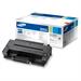 Samsung MLT-D205S/ELS (205S) Toner black, 2K pages @ 5% coverage