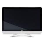 HP All-in-One - 24-g020 (Touch) (ENERGY STAR)
