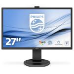 Philips B Line LCD-Monitor 271B8QJKEB/00