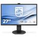 Philips B Line Monitor LCD 271B8QJKEB/00