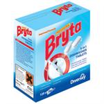 Diversey BRYTA 5 IN 1 DISHWASHER TABS 4X120PC