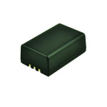 2-Power SBI0028A rechargeable battery