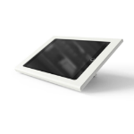 "Heckler Design H523-GW tablet security enclosure 24.6 cm (9.7"") Grey,White"