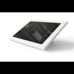 """Heckler Design H523-GW tablet security enclosure 24.6 cm (9.7"""") Grey, White"""