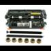 MicroSpareparts Maintenance Kit 220V LJ9000