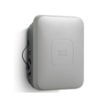 Cisco Aironet 1530 1000Mbit/s Power over Ethernet (PoE) White WLAN access point