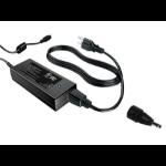 BTI 5A10H70353 power adapter & inverter Indoor 45 W Black