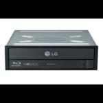 LG BDRW DL 16X SATA INT BLACK