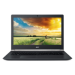 "Acer Aspire V Nitro VN7-791G-78ZM 2.6GHz i7-4720HQ 17.3"" 1920 x 1080pixels Black Notebook"