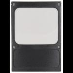 Raytec VAR-I4-LENS-8030 security camera accessory