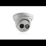 Hikvision DS-2CD2342WD-I HD 4MP 2.8MM WDR EXIR Turret CCTV Network IP Camera DC12V & PoE