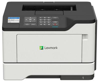 Lexmark B2546dw 1200 x 1200 DPI A4