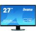 iiyama ProLite X2783HSU