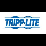 Tripp Lite W3ANBANNGB warranty/support extension