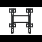 Samsung WMN6575SD flat panel wall mount Black