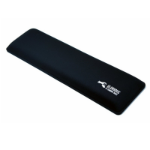 Glorious PC Gaming Race GWR-87 wrist rest Black
