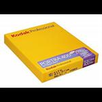 Kodak 8806465 colour film