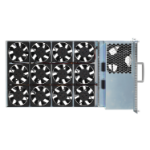 Cisco N7K-C7018-FAN= hardware cooling accessory