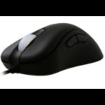 Zowie Gear EC2-A USB Optical 3200DPI Right-hand Black mice