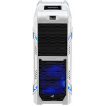 Aerocool EN52193 Midi-Tower Black,White computer case