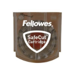 Fellowes SafeCut paper cutter accessory
