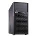 ASUS ESC2000 G2 server barebone