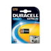 Duracell DLCR2 non-rechargeable battery