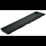 2-Power 11.1v 4000mAh Li-Ion Laptop Battery
