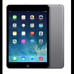 Apple iPad mini 2 32GB 3G Gris