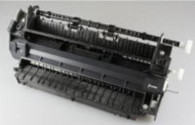 HP RG9-1494-000CN Fuser kit