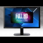 "Acer KA0 KA240Hbid - 24"" monitor"