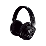 Panasonic RP-HC800E-K Black Supraaural Head-band headphone