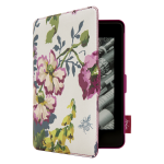 "ViewQwest VQ-KINC-JCFC e-book reader case Folio Multicolor 15.2 cm (6"")"