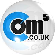 Com5 Ltd