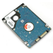 "Origin Storage 500GB 5.4k 2.5"" SATA H-HHD for Dell"