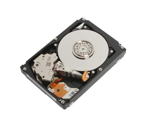 """Toshiba AL14SXB60EN internal hard drive 2.5"""" 600 GB SAS"""
