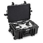 B&W 6700/B/DJI4P Radio-Controlled (RC) model accessory/supply Case