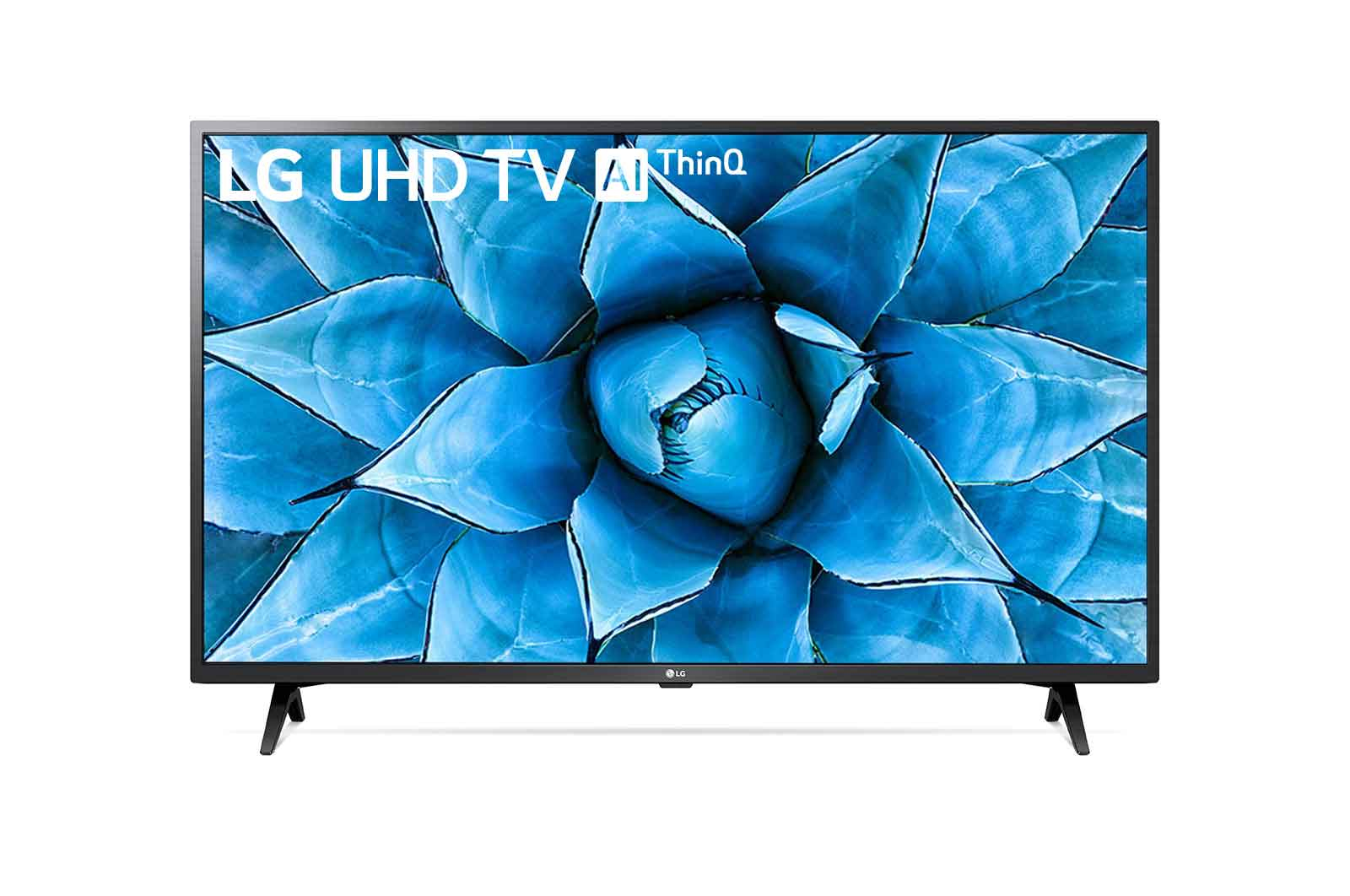 LG 55UN73006LA TV 139.7 cm (55