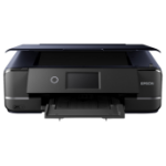 Epson Expression Photo XP-970 Inkjet 28 ppm 5760 x 1440 DPI A3 Wi-Fi