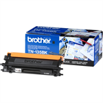 Brother TN-135BK Toner black, 5K pages