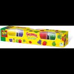 SES Creative Dough aroma 4x90gr